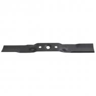 FGP013037 Nóż wymienny 525x57,1x3,9 mm