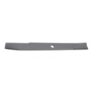 FGP013042 Nóż wymienny 624x63,5x7,8 mm