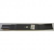 FGP010997 Nóż wymienny 468x55,0x4,2 mm