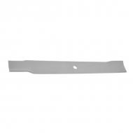 FGP013156 Nóż