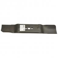 FGP013999 Nóż 399/17 11x11,5 - 40