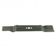 FGP013138 Nóż kosiarki 460mm