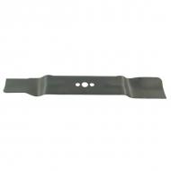 FGP013139 Nóż 470x63,5x3,5 mm