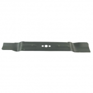 FGP014001 Nóż 530/17 11x11,5 - 40