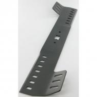 74204018A Nóż koszący 475/17,5x25,4mm