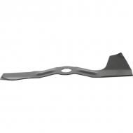 7420805 Nóż 40 cm