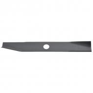 7420803A Nóż do kosiarki 32cm -a-