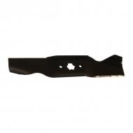 FGP011254 Nóż wymienny 375x76,2x3,0 mm