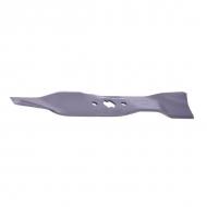 7420612A Nóż