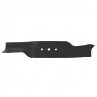 7420506A Nóż wymienny 415 mm