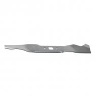 FGP406529 Nóż wymienny MTD 457mm