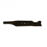 FGP011279 Nóż wymienny 466x76,2x3,9 mm