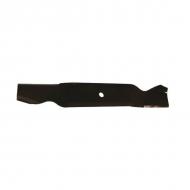 FGP010966 Nóż wymienny 470x76,2x5,1 mm