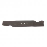 FGP011268 Nóż wymienny 492x76,2x3,9 mm