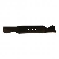 FGP011272 Nóż wymienny 490x76,2x3,9 mm