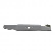 FGP011250 Nóż wymienny 490x76,2x3,9 mm