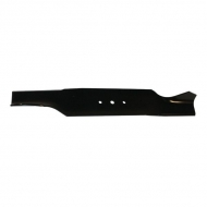 FGP011280 Nóż wymienny 492x76,2x3,9 mm