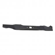FGP405510 Nóż do MTD 508mm