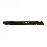 FGP011209 Nóż wymienny 531x63,5x3,5 mm