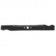 FGP011271 Nóż wymienny 531x50,8x3,9 mm