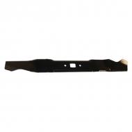 FGP011247 Nóż wymienny 532x57,1x3,4 mm