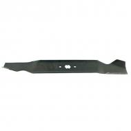 FGP011251 Nóż wymienny 538x76,0x3,8 mm