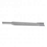 FGP405609 Nóż MTD 660/10 mm