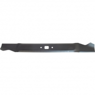 FGP011248 Nóż wymienny 559x57,1x3,4 mm
