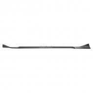 FGP011237 Nóż wymienny 558x50,8x4,1 mm