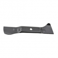 FGP406534 Nóż wymienny MTD 540mm D
