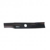 24458E701 Nóż wymienny 383x57,1x3,5 mm