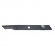 92003E701 Nóż wymienny 490x57,1x21,5 mm