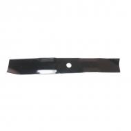 FGP011155 Nóż