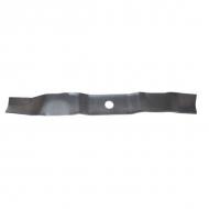 95104E701 Nóż mulczujący 495x58x21,5 mm