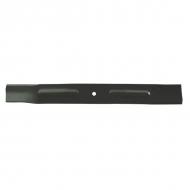 42785E701 Nóż wymienny 499x57,1x3,4 mm