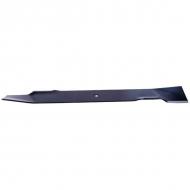 672763E701 Nóż wymienny 505x57,1x3,5 mm