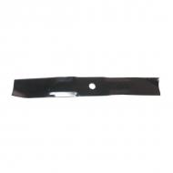 FGP011156 Nóż