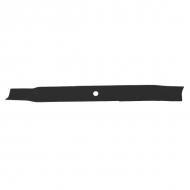 43836E701 Nóż wymienny 529x57,1x3,7 mm