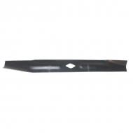 91213E701 Nóż wymienny 535x57x22,5 mm