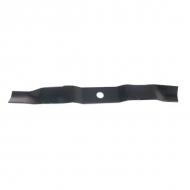95100E701 Nóż wymienny 540x57,1x3,4 mm
