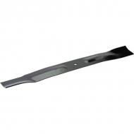 442225 Nóż wymienny 556x57,1x3,4 mm