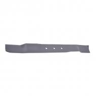 FGP011153 Nóż