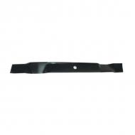 FGP011161 Nóż