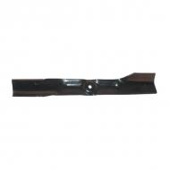 FGP011143 Nóż