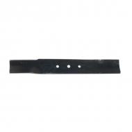 N782971 Nóż wymienny 410x52x9,9 mm