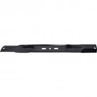 N310761 Nóż wymienny 548x50x90,5 mm