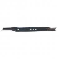 FGP406299 Nóż do Noma 760mm