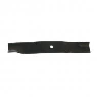 FGP011066 Nóż wymienny 457x63,5x6,3 mm