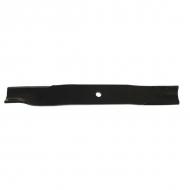 FGP011067 Nóż wymienny 533x63,5x6,3 mm