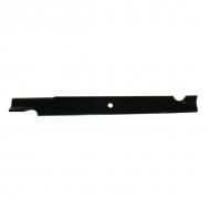 FGP011070 Nóż wymienny 635x63,5x6,3 mm